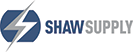 Shaw Supply